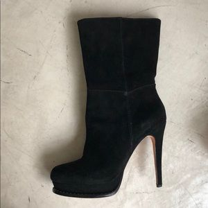DKNY Cute boots